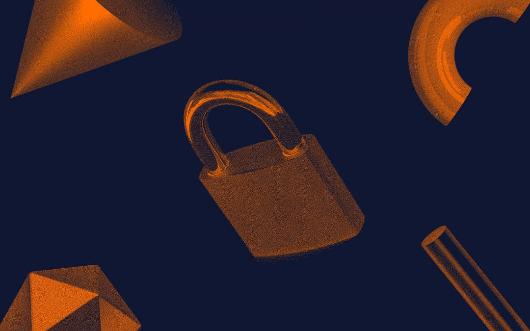 I2P: el proyecto invisible de Internet