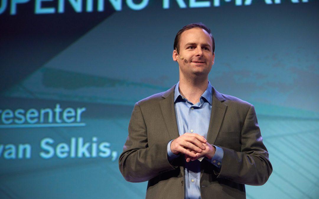 El proveedor de datos Messari cierra una ronda de financiación de $ 4 millones