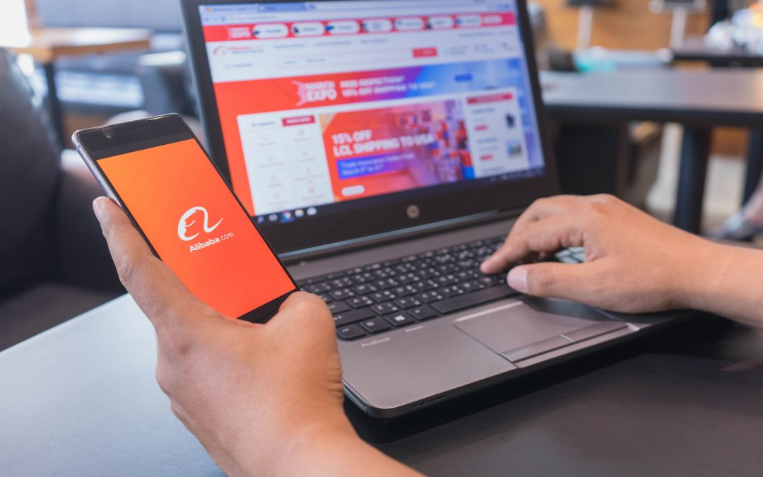 Alibaba ofrece recompensas de Bitcoin a través de la aplicación de compras Lolli para el 'Día de los solteros'