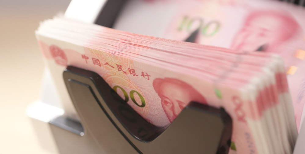 """La tendencia global contra el efectivo se intensifica a medida que China se une a la compresión """"ancho ="""" 999 """"altura ="""" 506 """"srcset ="""" https://blackswanfinances.com/wp-content/uploads/2019/11/shutterstock_1066144937.jpg 999w, https://news.bitcoin.com/wp-content/uploads/2019/11/ shutterstock_1066144937-300x152.jpg 300w, https://news.bitcoin.com/wp-content/uploads/2019/11/shutterstock_1066144937-768x389.jpg 768w, https://news.bitcoin.com/wp-content/uploads/ 2019/11 / shutterstock_1066144937-696x353.jpg 696w, https://news.bitcoin.com/wp-content/uploads/2019/11/shutterstock_1066144937-829x420.jpg 829w """"tamaños ="""" (ancho máximo: 999px) 100vw, 999px"""