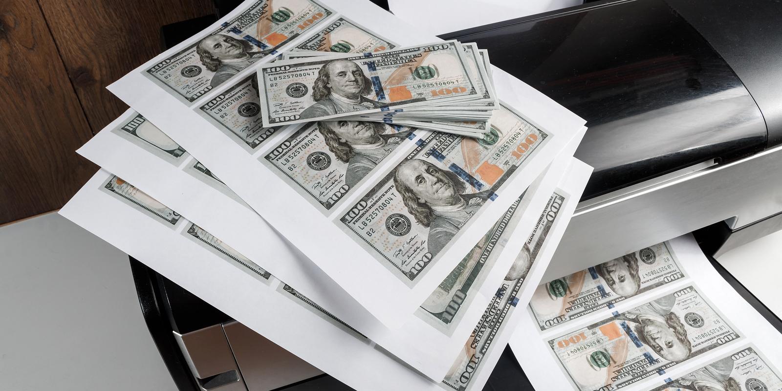"""Crypto seculariza la riqueza devolviendo el poder al pueblo """"ancho ="""" 1600 """"altura ="""" 800 """"srcset ="""" https://blackswanfinances.com/wp-content/uploads/2019/11/shutterstock_1136659445.jpg 1600w, https://news.bitcoin.com/wp-content/uploads/2019/11/ shutterstock_1136659445-300x150.jpg 300w, https://news.bitcoin.com/wp-content/uploads/2019/11/shutterstock_1136659445-768x384.jpg 768w, https://news.bitcoin.com/wp-content/uploads/ 2019/11 / shutterstock_1136659445-1024x512.jpg 1024w, https://news.bitcoin.com/wp-content/uploads/2019/11/shutterstock_1136659445-696x348.jpg 696w, https://news.bitcoin.com/wp- content / uploads / 2019/11 / shutterstock_1136659445-1392x696.jpg 1392w, https://news.bitcoin.com/wp-content/uploads/2019/11/shutterstock_1136659445-1068x534.jpg 1068w, https: //news.bitcoin. com / wp-content / uploads / 2019/11 / shutterstock_1136659445-840x420.jpg 840w """"tamaños ="""" (ancho máximo: 1600 px) 100vw, 1600 px"""
