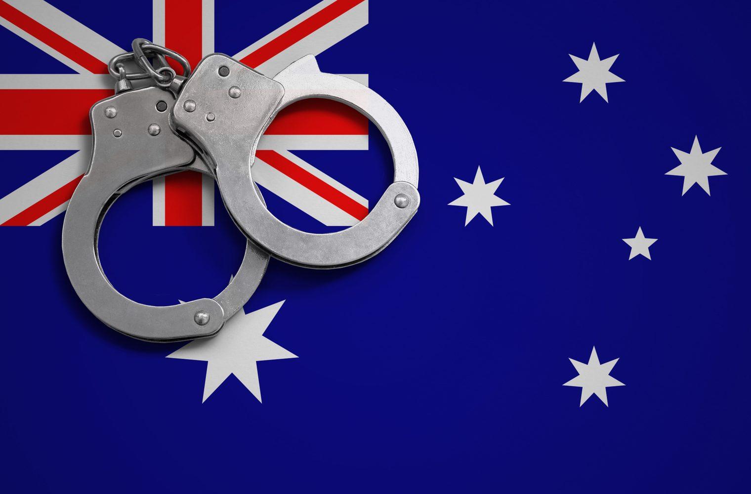 La Conferencia Internacional de Cumplimiento de la Ley aborda la criptomoneda y la 'economía criminal'