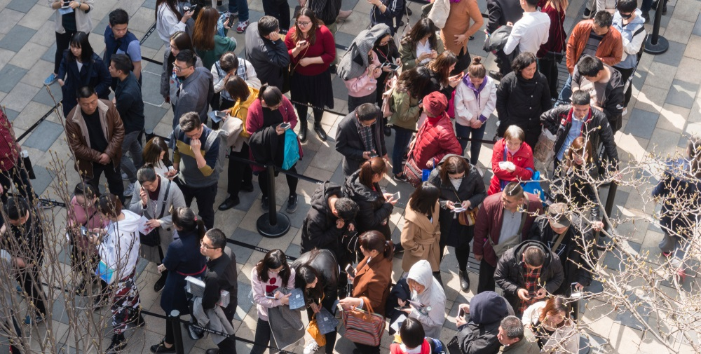 """Otra corrida bancaria destaca la crisis financiera cervecera de China """"width ="""" 1000 """"height ="""" 505 """"srcset ="""" https://news.bitcoin.com/wp -content / uploads / 2019/11 / shutterstock_1158162337.jpg 1000w, https://news.bitcoin.com/wp-content/uploads/2019/11/shutterstock_1158162337-300x152.jpg 300w, https://news.bitcoin.com /wp-content/uploads/2019/11/shutterstock_1158162337-768x388.jpg 768w, https://news.bitcoin.com/wp-content/uploads/2019/11/shutterstock_1158162337-696x351.jpg 696w, https: // noticias .bitcoin.com / wp-content / uploads / 2019/11 / shutterstock_1158162337-832x420.jpg 832w """"tamaños ="""" (ancho máximo: 1000px) 100vw, 1000px"""