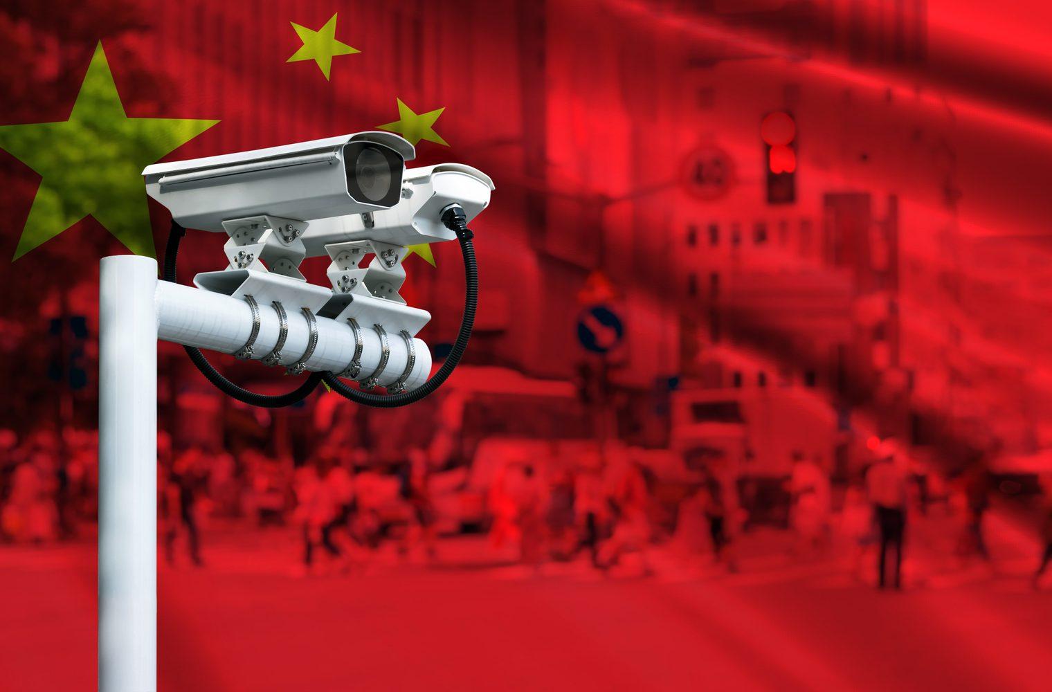 Según los informes, el Partido Comunista Chino está cumpliendo roles en el principal intercambio de Huobi