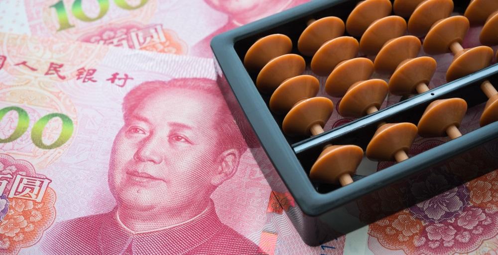 """Otra corrida bancaria destaca la crisis financiera cervecera de China """"width ="""" 1000 """"height ="""" 513 """"srcset ="""" https: // news .bitcoin.com / wp-content / uploads / 2019/11 / shutterstock_1396656254.jpg 1000w, https://news.bitcoin.com/wp-content/uploads/2019/11/shutterstock_1396656254-300x154.jpg 300w, https: / /news.bitcoin.com/wp-content/uploads/2019/11/shutterstock_1396656254-768x394.jpg 768w, https://news.bitcoin.com/wp-content/uploads/2019/11/shutterstock_1396656254-696x357.jpg 696w , https://news.bitcoin.com/wp-content/uploads/2019/11/shutterstock_1396656254-819x420.jpg 819w """"tamaños ="""" (ancho máximo: 1000px) 100vw, 1000px"""