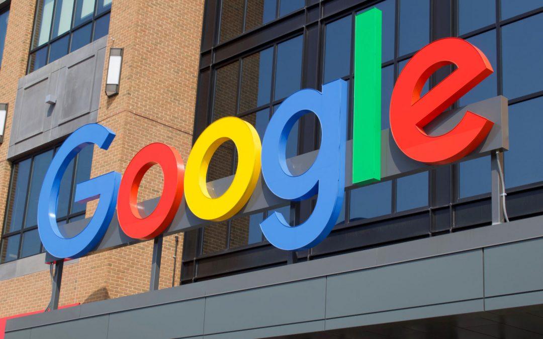 Google elimina 22 extensiones más que se hacían pasar por populares billeteras criptográficas