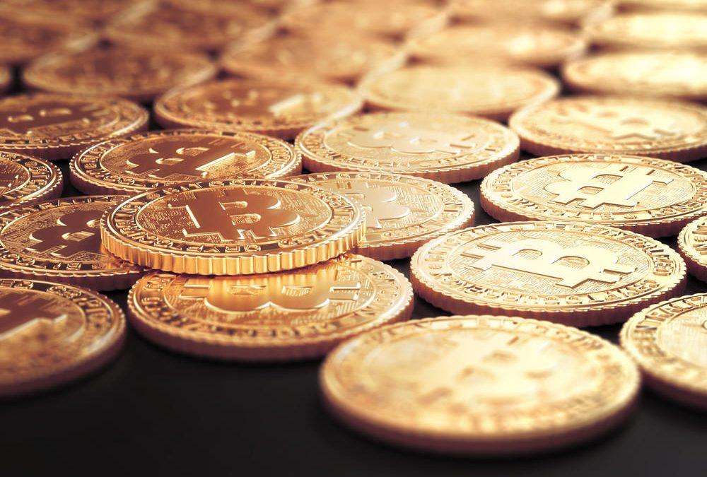 DigitalX, listada por ASX, obtiene un nuevo fondo con la mitad de sus tenencias de Bitcoin