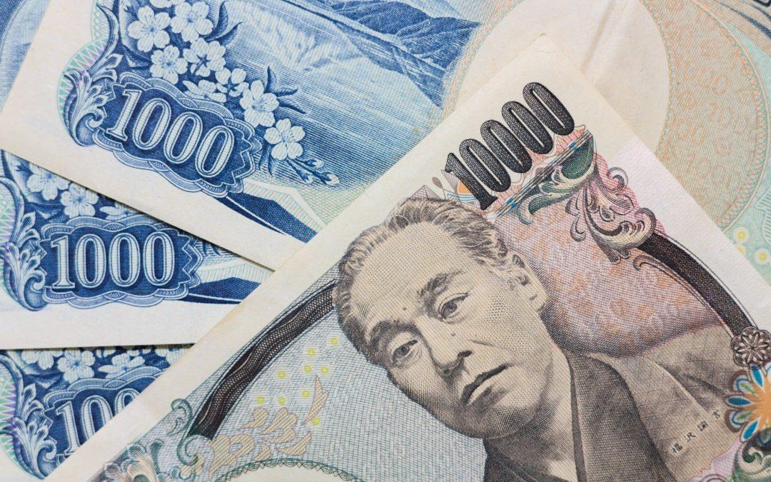 El gigante financiero japonés adquiere una participación de un millón de dólares en la plataforma de comercio de seguridad digital