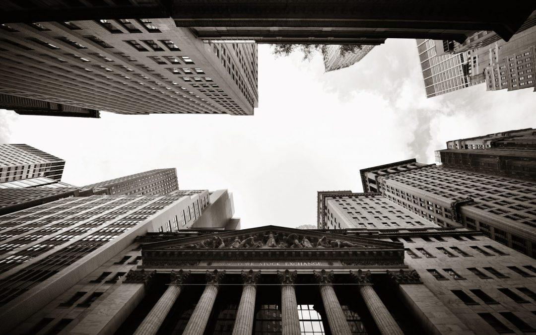 El ex banquero de UBS lanza la plataforma de valores digitales Tokenyz