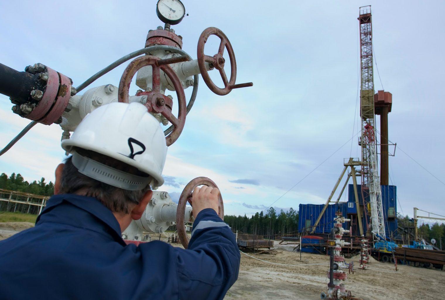 Comisiones de compañías canadienses 3 unidades mineras de Bitcoin para reiniciar el pozo de petróleo