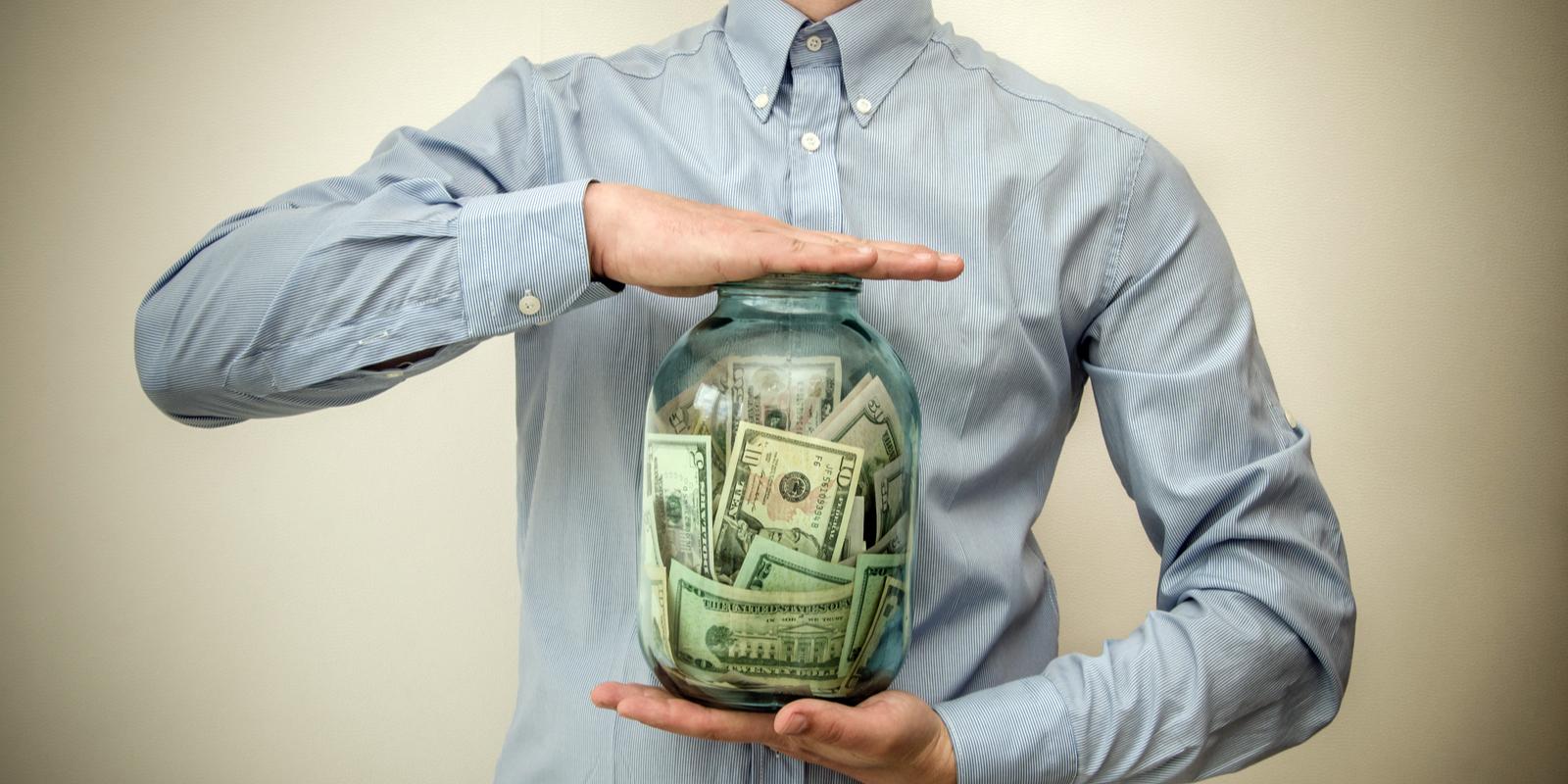 """Presidente del BCE: """"Nosotros Debería ser más feliz tener un trabajo que tener nuestros ahorros protegidos """""""" width = """"1600"""" height = """"800"""" srcset = """"https://news.bitcoin.com/wp-content/uploads/2019/10/shutterstock_451082635. jpg 1600w, https://news.bitcoin.com/wp-content/uploads/2019/10/shutterstock_451082635-300x150.jpg 300w, https://news.bitcoin.com/wp-content/uploads/2019/10/ shutterstock_451082635-768x384.jpg 768w, https://news.bitcoin.com/wp-content/uploads/2019/10/shutterstock_451082635-1024x512.jpg 1024w, https://news.bitcoin.com/wp-content/uploads/ 2019/10 / shutterstock_451082635-696x348.jpg 696w, https://news.bitcoin.com/wp-content/uploads/2019/10/shutterstock_451082635-1392x696.jpg 1392w, https://news.bitcoin.com/wp- contenido / cargas / 2019/10 / shutterstock_451082635-106 8x534.jpg 1068w, https://news.bitcoin.com/wp-content/uploads/2019/10/shutterstock_451082635-840x420.jpg 840w """"tamaños ="""" (ancho máximo: 1600px) 100vw, 1600px"""