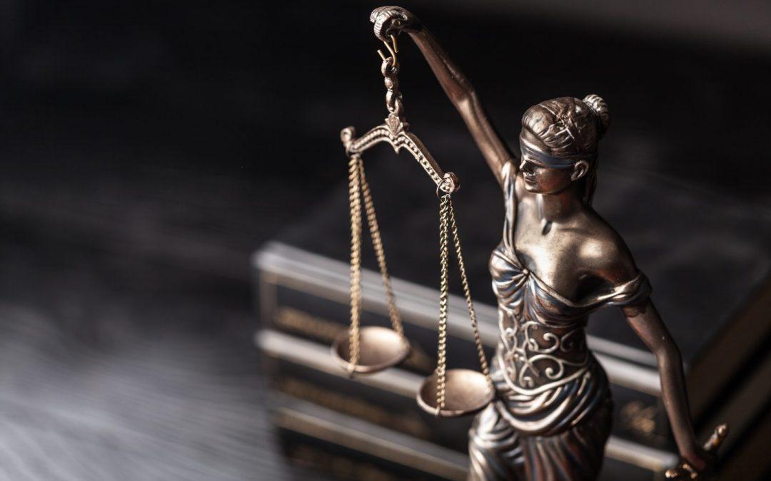 Kik sufre reveses con la defensa de 'Vacío para la vaguedad' en el caso de la SEC