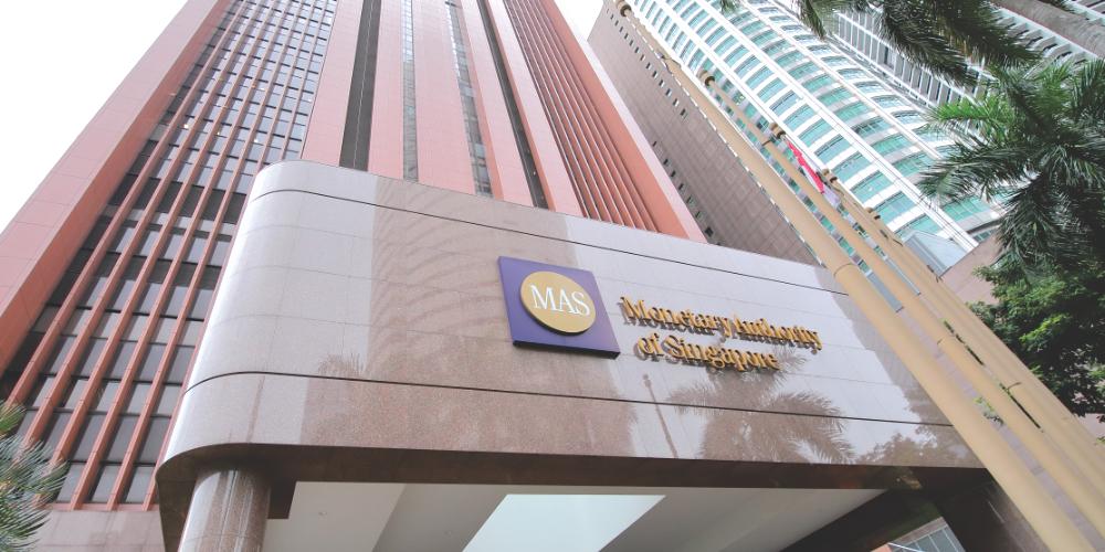 """Resumen reglamentario: Limpieza de China Rekindles, Supervisión de los Estados Unidos, India difiere las decisiones """"ancho ="""" 1000 """"height ="""" 500 """"srcset ="""" https://blackswanfinances.com/wp-content/uploads/2019/11/singapore-mas.jpg 1000w, https://news.bitcoin.com/wp-content /uploads/2019/11/singapore-mas-300x150.jpg 300w, https://news.bitcoin.com/wp-content/uploads/2019/11/singapore-mas-768x384.jpg 768w, https: // noticias .bitcoin.com / wp-content / uploads / 2019/11 / singapore-mas-696x348.jpg 696w, https://news.bitcoin.com/wp-content/uploads/2019/11/singapore-mas-840x420. jpg 840w """"tamaños ="""" (ancho máximo: 1000px) 100vw, 1000px"""