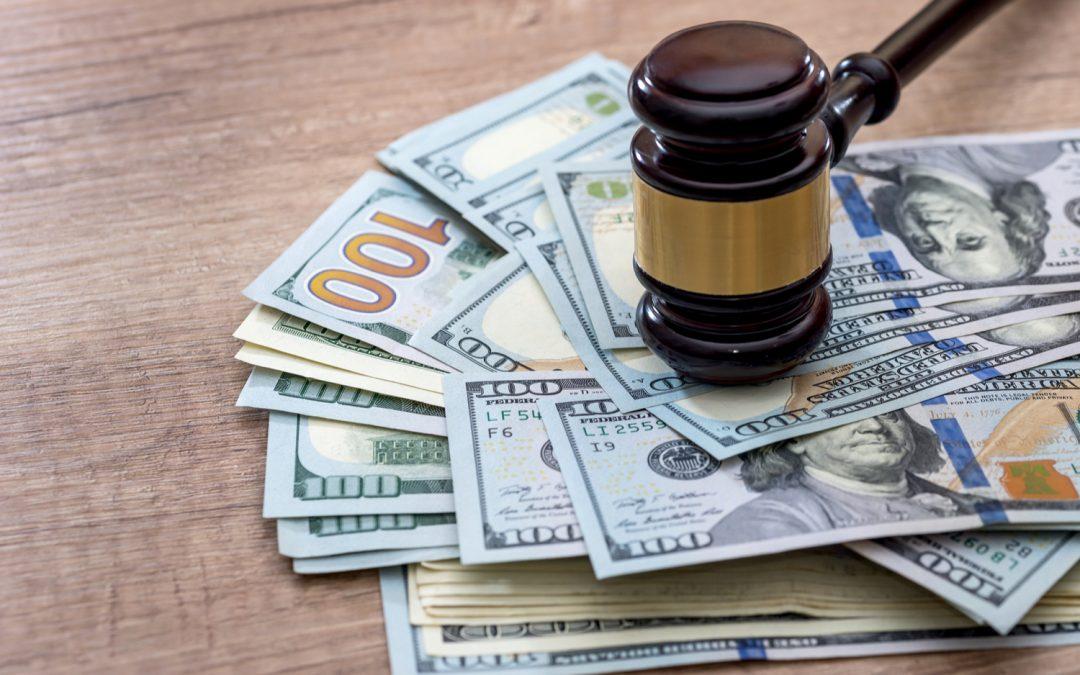 Fiscales de Estados Unidos acusan al fundador del token 'IGOBIT' por fraude