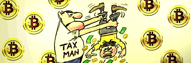 """El juez de EE. UU. niega la petición del cliente de anular la consulta del sello de bit IRS"""" width = """"1500"""" height = """"500"""" srcset = """"https://news.bitcoin.com/wp-content /uploads/2019/11/taxman67777s7s77d77d.jpg 1500w, https://news.bitcoin.com/wp-content/uploads/2019/11/taxman67777s7s77d77d-300x100.jpg 300w, https://news.bitcoin.com/wp -content / uploads / 2019/11 / taxman67777s7s77d77d-1024x 341.jpg 1024w, https://news.bitcoin.com/wp-content/uploads/2019/11/taxman67777s7s77d77d-768x256.jpg 768w, https://news.bitcoin.com/wp-content/uploads/2019/ 11 / taxman67777s7s77d77d-696x232.jpg 696w, https://news.bitcoin.com/wp-content/uploads/2019/11/taxman67777s7s77d77d-1392x464.jpg 1392w, https://news.bitcoin.com/wp-content/ uploads / 2019/11 / taxman67777s7s77d77d-1068x356.jpg 1068w, https://news.bitcoin.com/wp-content/uploads/2019/11/taxman67777s7s77d77d-1260x420.jpg 1260w """"tamaños ="""" (ancho máximo: 1500px) 100vw, 1500px"""