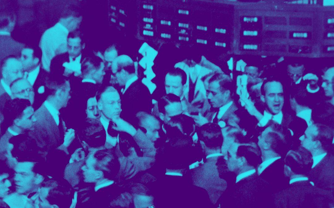 LMAX lanza el comercio FX de fin de semana, inspirándose en el enfoque del mercado de cifrado