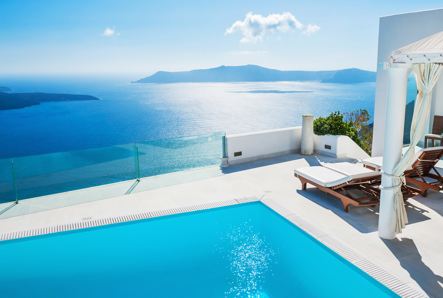 Travala se asocia con Booking.com: se agregaron 90,000 destinos de aceptación de cifrado