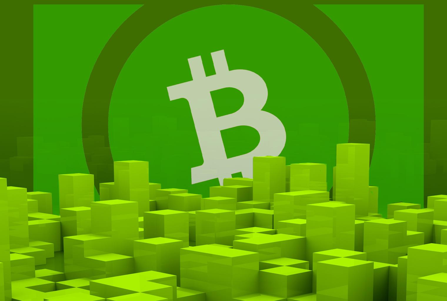 Qué esperar de la próxima actualización del protocolo de Bitcoin Cash