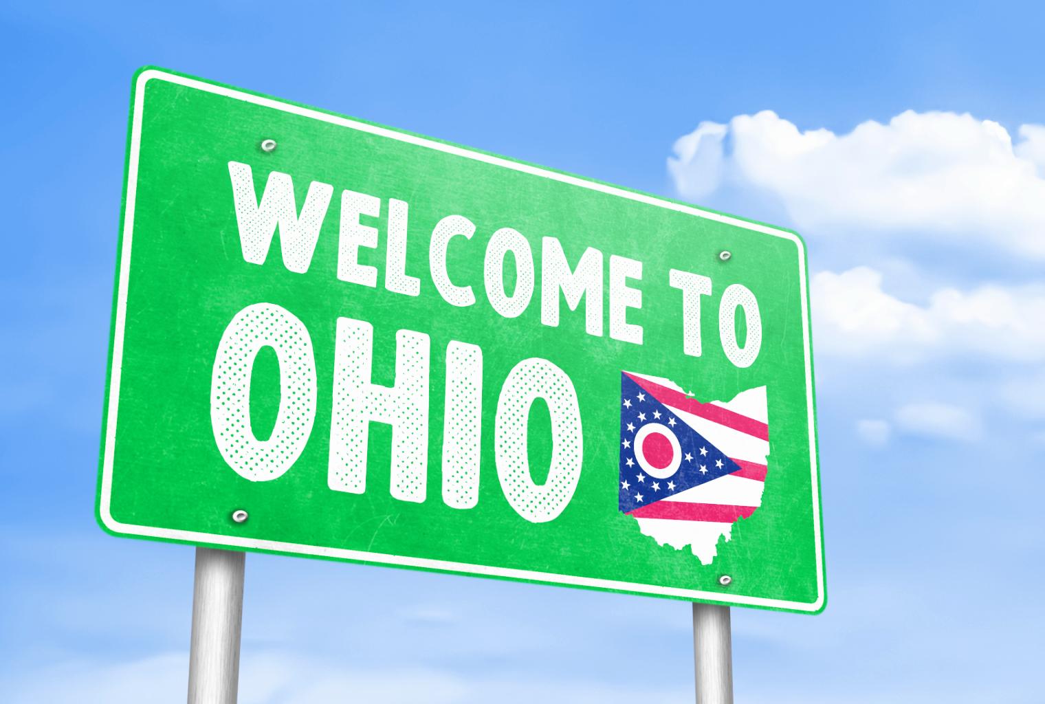 El programa de criptografía de Ohio golpea un inconveniente, el Procurador General lo encuentra ilegal