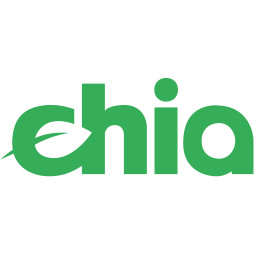 "Creador de BitTorrent para lanzar criptomonedas ambientalmente conscientes, Chia"" width = ""256"" height = ""256"" srcset = ""https://news.bitcoin.com/wp- content / uploads / 2017/11 / yzylypouh5d0t9jpxtco.jpg 256w, https://news.bitcoin.com/wp-content/uploads/2017/11/yzylypouh5d0t9jpxtco-150x150.jpg 150w ""tamaños ="" (ancho máximo: 256px) 100vw, 256px"