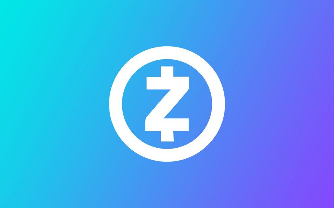El fabricante de Zcash transfiere la propiedad de la criptomoneda a la Fundación Zcash de forma gratuita
