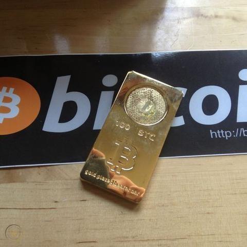 "Alguien canjeó un Bar Casascius de 100 BTC por valor de más de $ 700K ""ancho ="" 480 ""altura ="" 480 ""srcset ="" https : //news.bitcoin.com/wp-content/uploads/2019/12/100-bitcoin-casascius-gold-plated-bar_1_6c07684300921c08e24e643f6c2ca7ee.jpg 480w, https://news.bitcoin.com/wp-content/uploads/ 2019/12/100-bitcoin-casascius-gold-plateado-bar_1_6c07684300921c08e24e643f6c2ca7ee-300x300.jpg 300w, https://news.bitcoin.com/wp-content/uploads/2019/12/100-bitcoin-casascius-gold-plated -bar_1_6c07684300921c08e24e643f6c2ca7ee-150x150.jpg 150w, https://news.bitcoin.com/wp-content/uploads/2019/12/100-bitcoin-casascius-gold-plated-bar_1_6c07684300921c08e24e64.jpg (420) -ancho: 480px) 100vw, 480px"