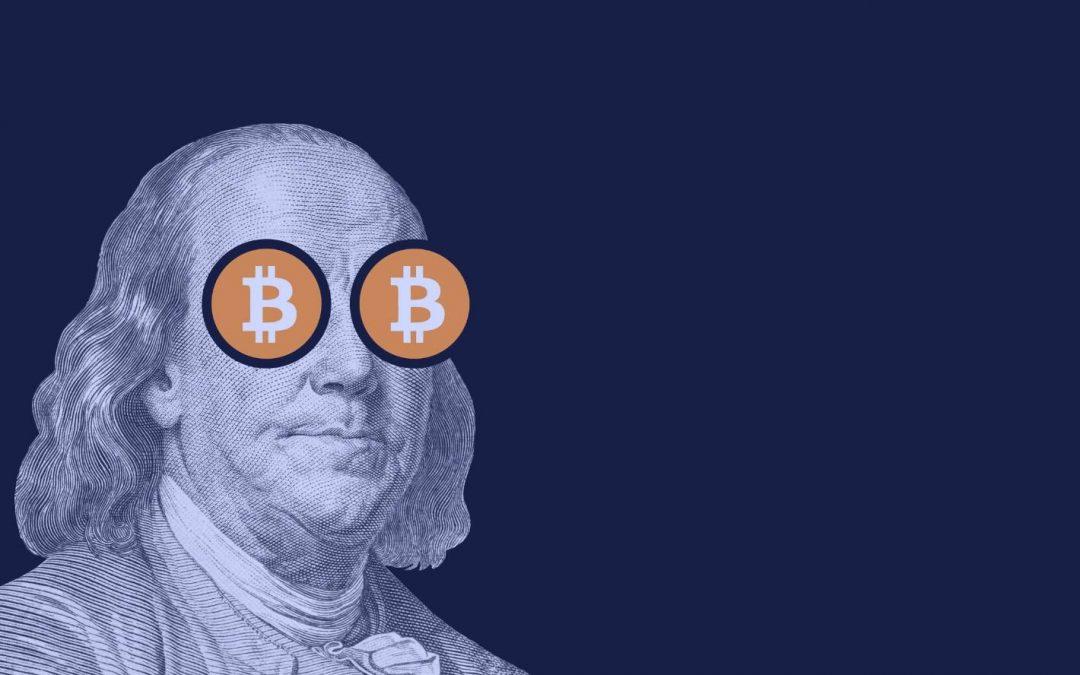 La productividad del maximalismo de Bitcoin