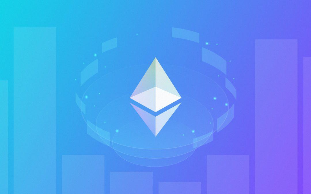 La escalabilidad de Ethereum tiene potencial para mejorar 2,000x debido a la actualización de Estambul, dice StarkWare