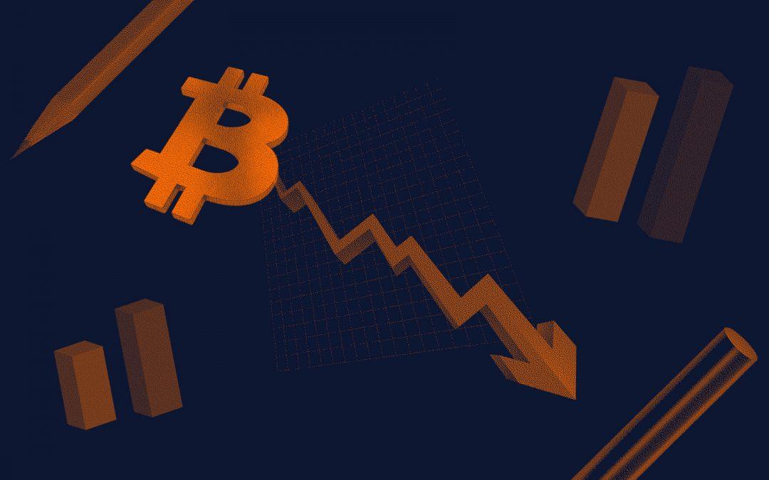 Bisq: comercio de bitcoin privado y distribuido