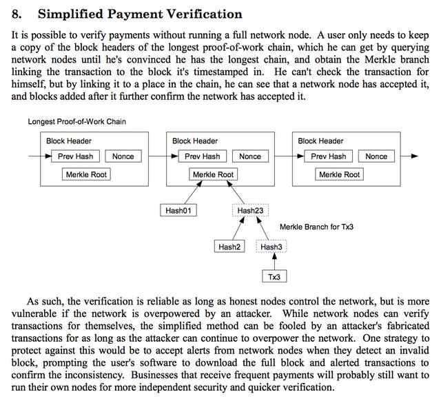 "Estos artículos que destruyen los mitos disipan los mitos comunes de Bitcoin ""width ="" 519 ""height ="" 474 ""srcset = ""https://blackswanfinances.com/wp-content/uploads/2019/12/2gsjgna1uruvuus7ndh9yqvwygplvszbflwwpayxzubzhrhhqhxgjswnzd8qoagcnkgveysxvnfa4avrr8kppw4yu9kcbvhgu9d1mhdxgasgcfspe6.png 640W, https://news.bitcoin.com/wp-content/uploads/2019/12/2gsjgna1uruvuus7ndh9yqvwygplvszbflwwpayxzubzhrhhqhxgjswnzd8qoagcnkgveysxvnfa4avrr8kppw4yu9kcbvhgu9d1mhdxgasgcfspe6-300x274 .png 300w, 459w https://news.bitcoin.com/wp-content/uploads/2019/12/2gsjgna1uruvuus7ndh9yqvwygplvszbflwwpayxzubzhrhhqhxgjswnzd8qoagcnkgveysxvnfa4avrr8kppw4yu9kcbvhgu9d1mhdxgasgcfspe6-459x420.png ""tamaños ="" (max-width: 519px) 100vw, 519px"