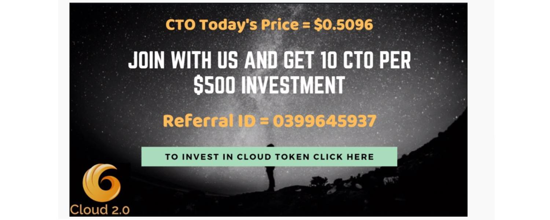 "Cloud Token y el Aumento de los Proyectos Criptográficos MLM"" width = ""1500"" height = "" 600 ""srcset ="" https://blackswanfinances.com/wp-content/uploads/2019/12/898887777.jpg 1500w, https://news.bitcoin.com/wp-content/uploads/2019/12/ 898887777-300x120.jpg 300w, https://news.bitcoin.com/wp-content/uploads/2019/12/898887777-1024x410.jpg 1024w, https://news.bitcoin.com/wp-content/uploads/ 2019/12 / 898887777-768x307.jpg 768w, https://news.bitcoin.com/wp-content/uploads/2019/12/898887777-696x278.jpg 696w, https://news.bitcoin.com/wp- content / uploads / 2019/12 / 898887777-1392x557.jpg 1392w, https://news.bitcoin.com/wp-content/uploads/2019/12/898887777-1068x427.jpg 1068w, https: //news.bitcoin. com / wp-content / uploads / 2019/12 / 898887777-1050x420.jpg 1050w ""tamaños ="" (ancho máximo: 1500px) 100vw, 1500px"