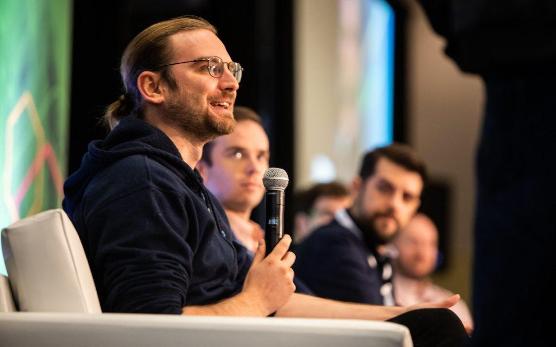 Los pagos 'multiparte' podrían traer mayores sumas de Bitcoin a Lightning Network