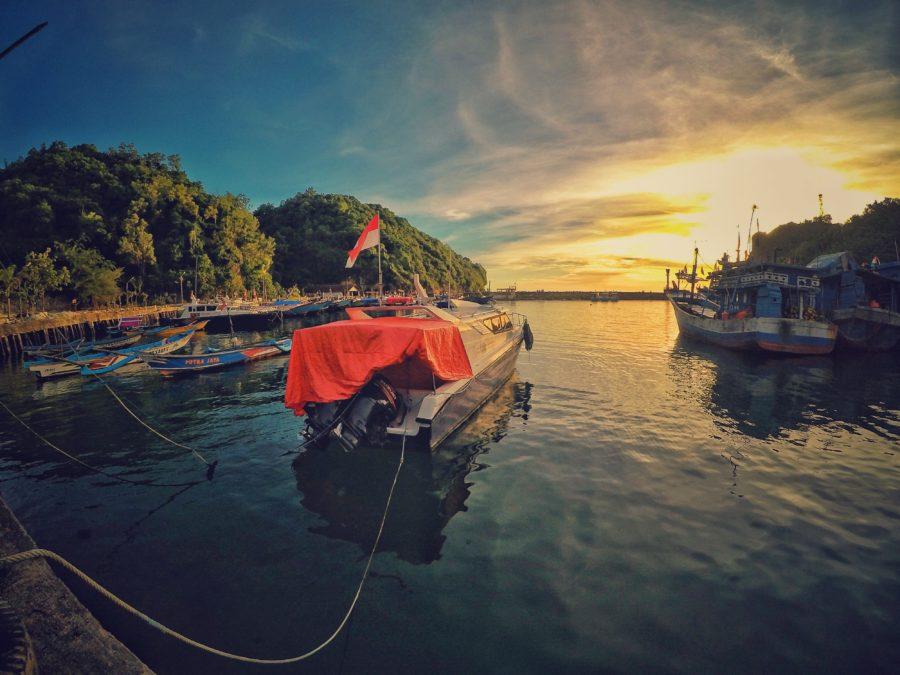 Huobi lanza puerta de enlace fiat a cripto en Indonesia