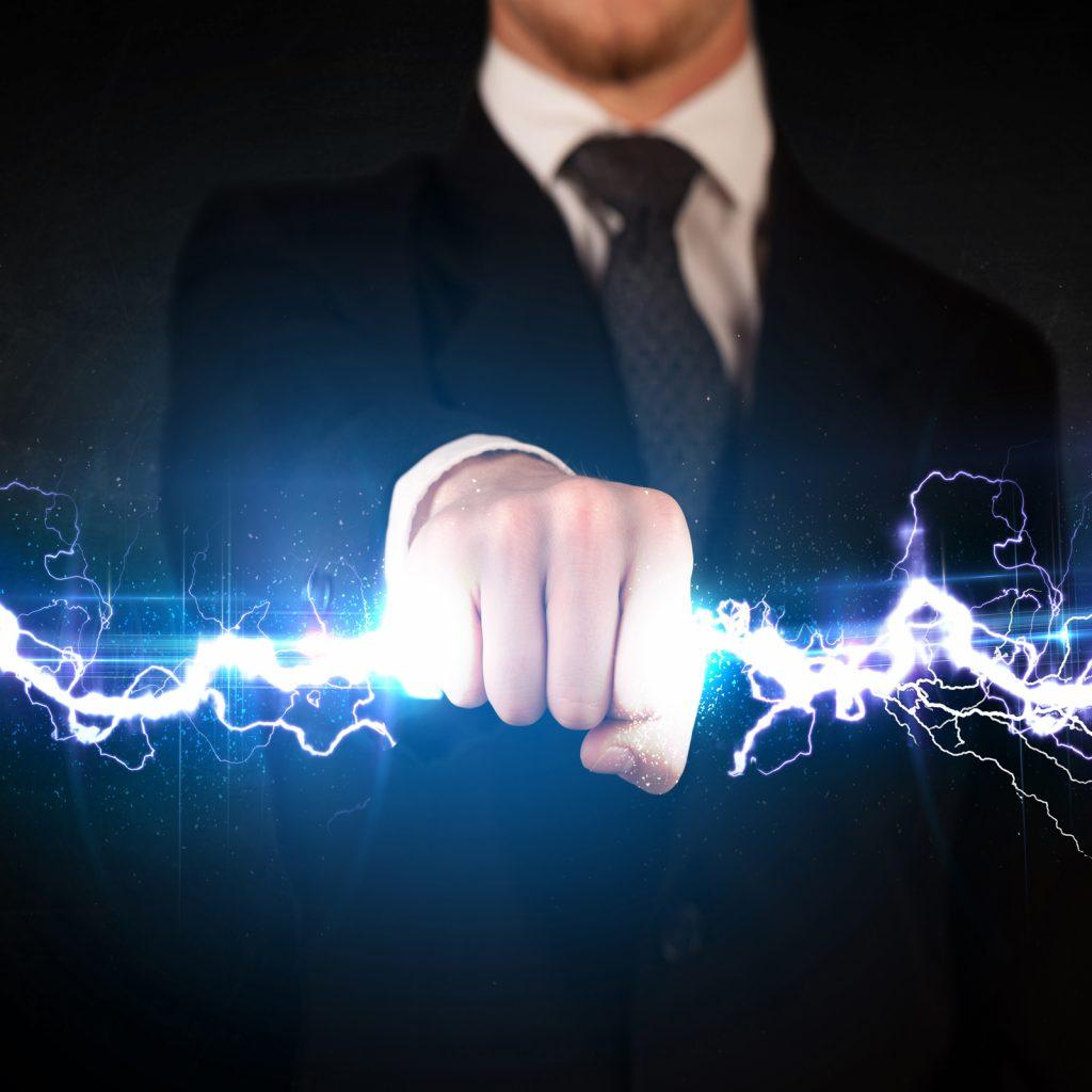 """One Guy controla el ancho del """"Nodo más grande de Lightning Network"""" = """"518"""" height = """"518"""" srcset = """"https://blackswanfinances.com/wp-content/uploads/2019/12/Node-1024x1024.jpg 1024w, https://news.bitcoin.com/wp -content / uploads / 2018/07 / Node-150x150.jpg 150w, https://news.bitcoin.com/wp-content/uploads/2018/07/Node-300x300.jpg 300w, https: //news.bitcoin .com / wp-content / uploads / 2018/07 / Node-768x768.jpg 768w, https://news.bitcoin.com/wp-content/uploads/2018/07/Node-696x696.jpg 696w, https: / /news.bitcoin.com/wp-content/uploads/2018/07/Node-1392x1392.jpg 1392w, https://news.bitcoin.com/wp-content/uploads/2018/07/Node-1068x1068.jpg 1068w , https://news.bitcoin.com/wp-content/uploads/2018/07/Node-420x420.jpg 420w, https://news.bitcoin.com/wp-content/uploads/2018/07/Node. jpg 1600w """"tamaños ="""" (ancho máximo: 518px) 100vw, 518px [19659014] Si Lightning no está listo para la adopción masiva la próxima vez que las tarifas onchain superen los $ 50, el público irá a otro lado, ya sea a <a class="""