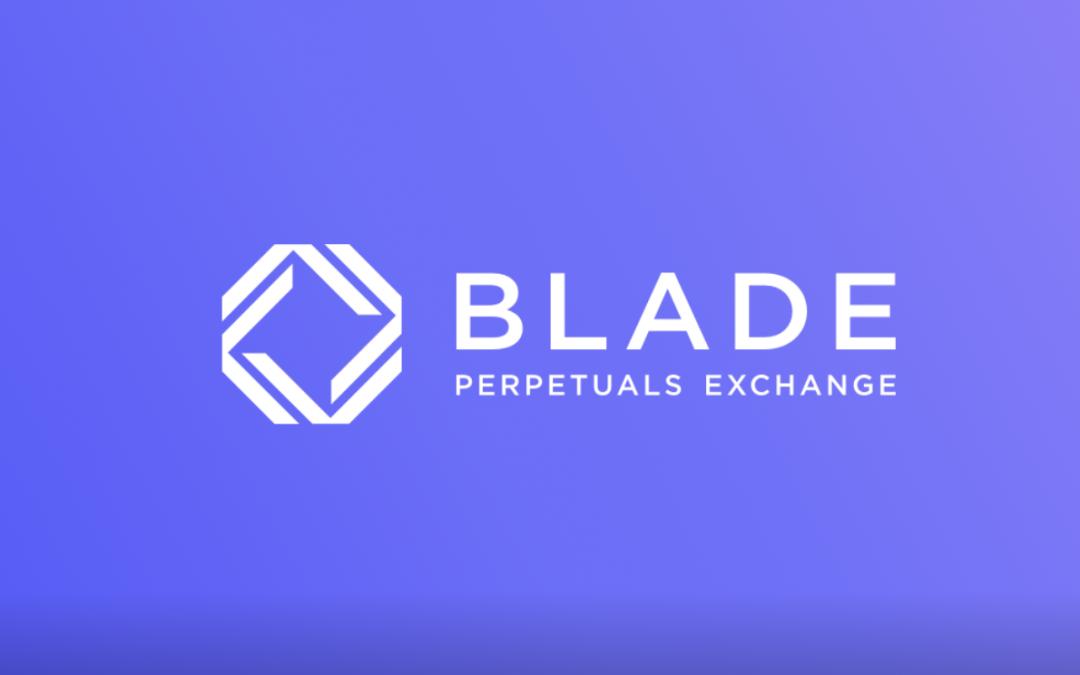El intercambio de derivados criptográficos respaldado por Coinbase cancela las tarifas comerciales para competir con BitMEX
