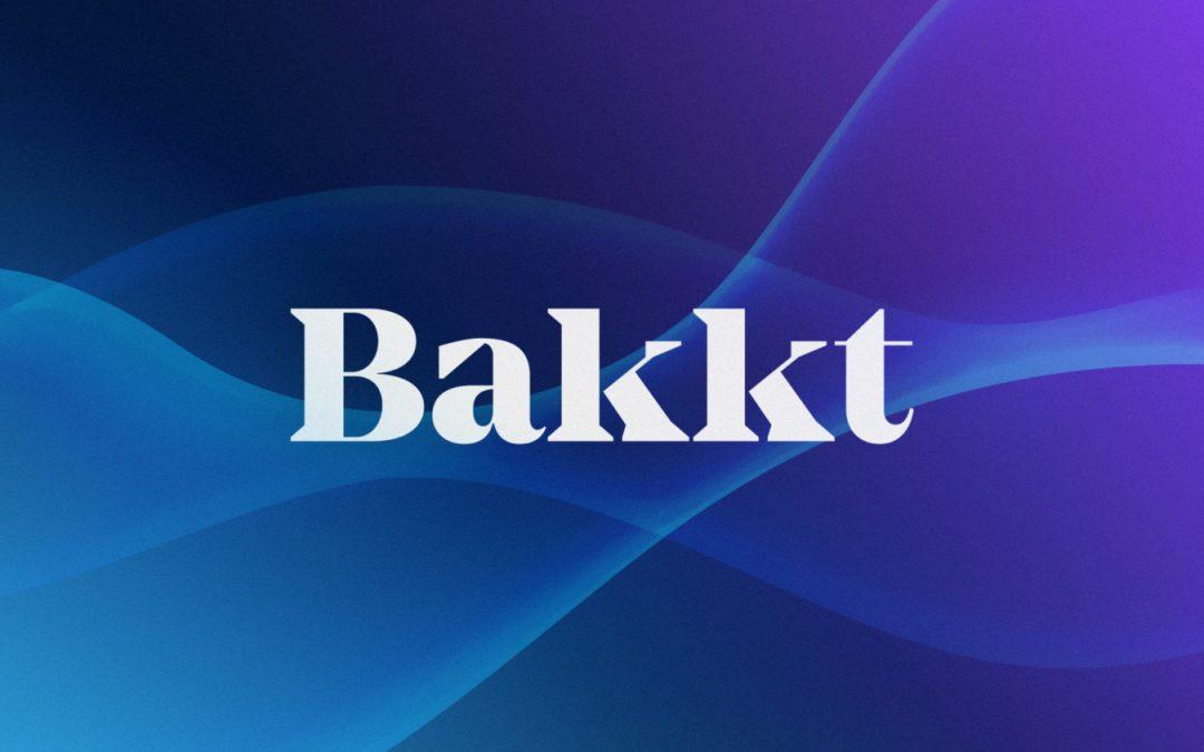 Bakkt promueve al director de producto Mike Blandina a CEO