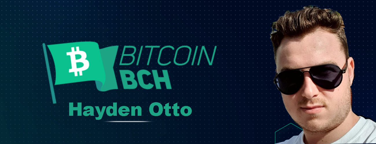 "Travelbybit planea dejar de pagar los pagos de Bitcoin después del doble gasto viral Video ""width ="" 1300 ""height ="" 500 ""srcset ="" https://blackswanfinances.com/wp-content/uploads/2019/12/bchbitcoin.jpg 1300w, https://news.bitcoin.com/ wp-content / uploads / 2019/12 / bchbitcoin-300x115.jpg 300w, https://news.bitcoin.com/wp-content/uploads/2019/12/bchbitcoin-1024x394.jpg 1024w, https: // noticias. bitcoin.com/wp-content/uploads/2019/12/bchbitcoin-768x295.jpg 768w, https://news.bitcoin.com/wp-content/uploads/2019/12/bchbitcoin-696x268.jpg 696w, https: //news.bitcoin.com/wp-content/uploads/2019/12/bchbitcoin-1068x411.jpg 1068w, https://news.bitcoin.com/wp-content/uploads/2019/12/bchbitcoin-1092x420.jpg 1092w ""tamaños ="" (ancho máximo: 1300px) 100vw, 1300px"