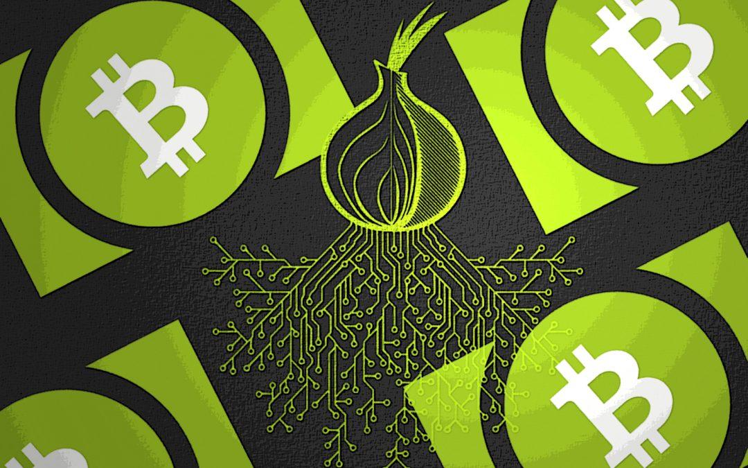 Se acerca una versión de Cashfusion Tor-Integrated para Bitcoin Cash