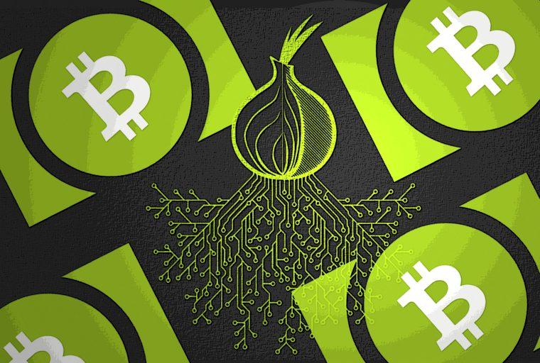 Se acerca una construcción de Cashfusion Tor-Integrated para Bitcoin Cash