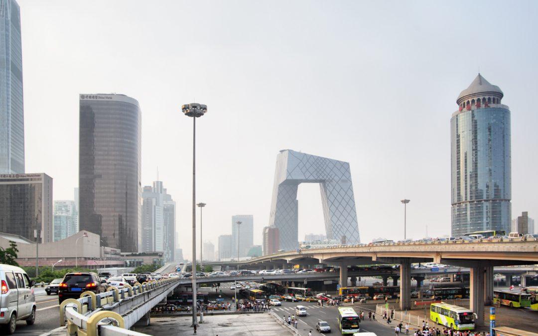 4 reguladores de Beijing emiten nueva advertencia de actividad criptográfica