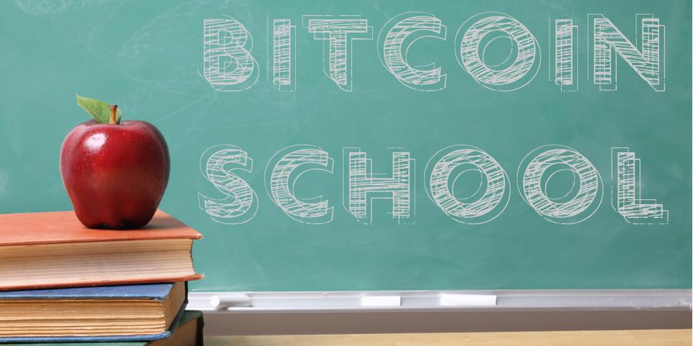 bitcoin scholar singapūras bitcoin reglamentas