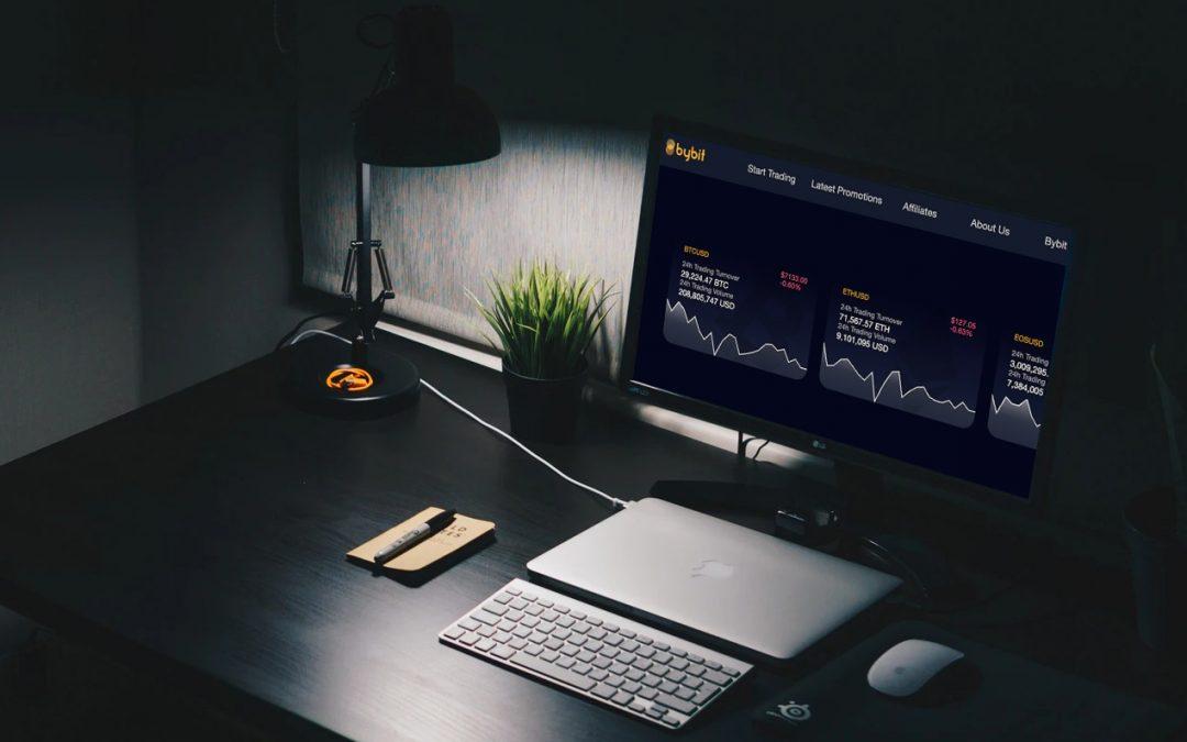 Bybit CEO Ben Zhou sobre Crypto Derivados y predicciones de mercado para 2020