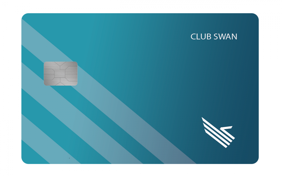 Una mejor alternativa a la banca – Club Swan