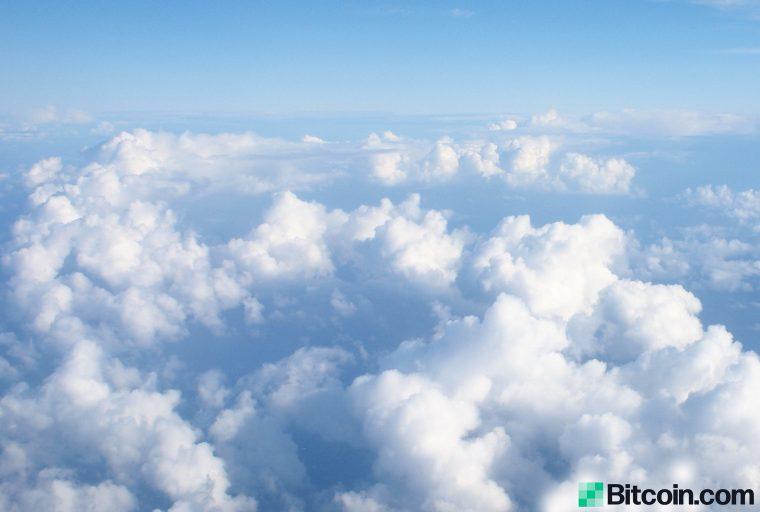 Cloud Token y el auge de los proyectos de criptomonedas MLM
