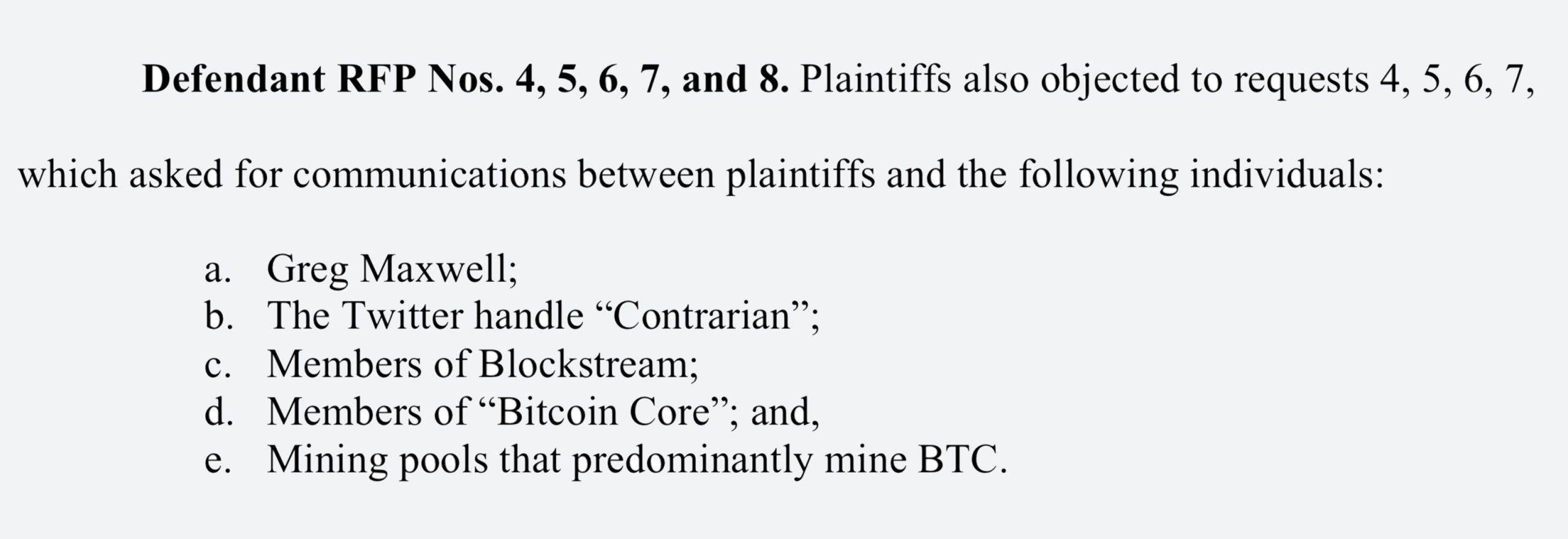 "Craig Wright intenta ""revelar el origen"" del nombre de Satoshi Nakamoto ""width ="" 2560 ""height ="" 880 ""srcset ="" https: //news.bitcoin. com / wp-content / uploads / 2019/12 / communi-scaled.jpg 2560w, https://news.bitcoin.com/wp-content/uploads/2019/12/communi-300x103.jpg 300w, https: // news.bitcoin.com/wp-content/uploads/2019/12/communi-1024x352.jpg 1024w, https://news.bitcoin.com/wp-content/uploads/2019/12/communi-768x264.jpg 768w, https://news.bitcoin.com/wp-content/uploads/2019/12/communi-1536x528.jpg 1536w, https://news.bitcoin.com/wp-content/uploads/2019/12/communi-2048x704 .jpg 2048w, https://news.bitcoin.com/wp-content/uploads/2019/12/communi-696x2 39.jpg 696w, https://news.bitcoin.com/wp-content/uploads/2019/12/communi-1392x479.jpg 1392w, https://news.bitcoin.com/wp-content/uploads/2019/ 12 / communi-1068x367.jpg 1068w, https://news.bitcoin.com/wp-content/uploads/2019/12/communi-1222x420.jpg 1222w, https://news.bitcoin.com/wp-content/ uploads / 2019/12 / communi-1920x660.jpg 1920w ""tamaños ="" (ancho máximo: 2560px) 100vw, 2560px"