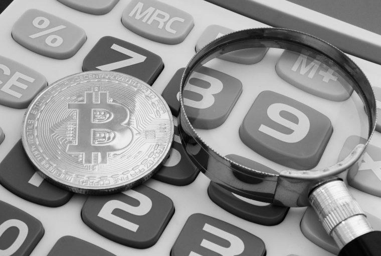 Entrar y salir de la economía de criptomonedas puede ser costoso