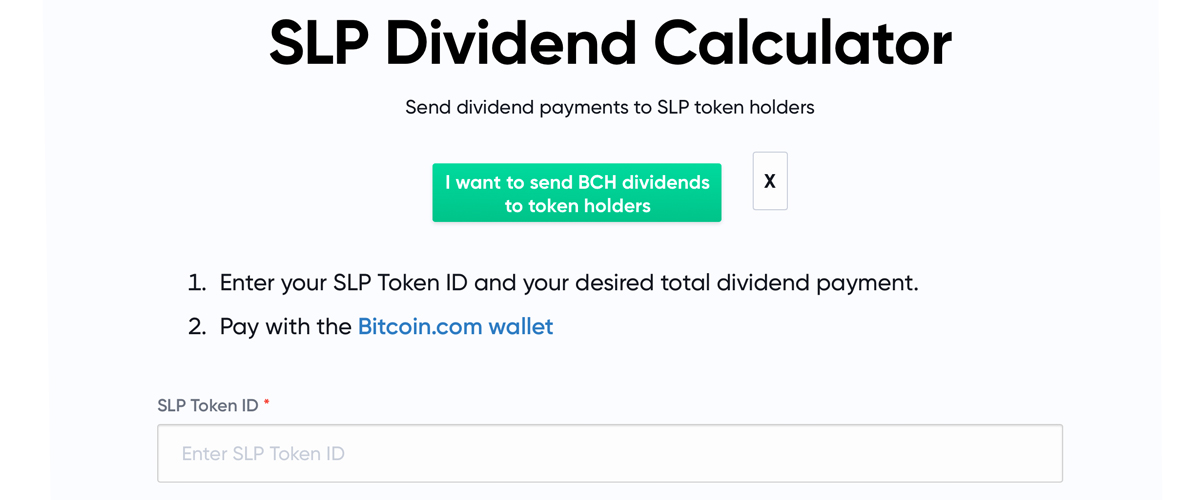"Cashshuffle y el Universo de token SLP brillaron en 2019 ""ancho ="" 1200 "" height = ""500"" srcset = ""https://blackswanfinances.com/wp-content/uploads/2019/12/divi11.jpg 1200w, https://news.bitcoin.com/wp-content/uploads/2019 /12/divi11-300x125.jpg 300w, https://news.bitcoin.com/wp-content/uploads/2019/12/divi11-1024x427.jpg 1024w, https://news.bitcoin.com/wp-content /uploads/2019/12/divi11-768x320.jpg 768w, https://news.bitcoin.com/wp-content/uploads/2019/12/divi11-696x290.jpg 696w, https://news.bitcoin.com /wp-content/uploads/2019/12/divi11-1068x445.jpg 1068w, https://news.bitcoin.com/wp-content/uploads/2019/12/divi11-1008x420.jpg 1008w ""tamaños ="" (máx. -ancho: 1200px) 100vw, 1200px"