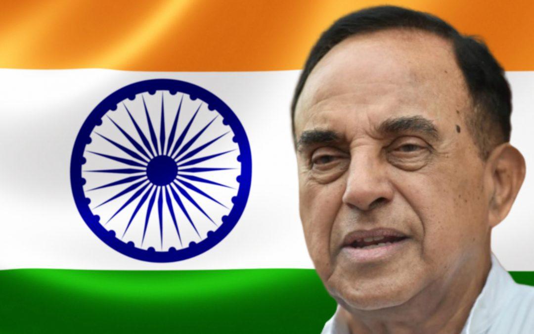 Legislador indio dice que 'la criptomoneda es inevitable'