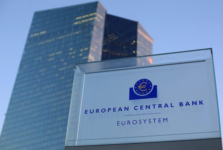 El CBDC del Banco Central Europeo presta pseudoanonimato de Bitcoin