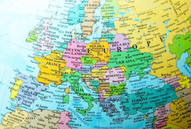 Fidelity lanza servicios criptográficos en Europa, citando 'interés significativo'